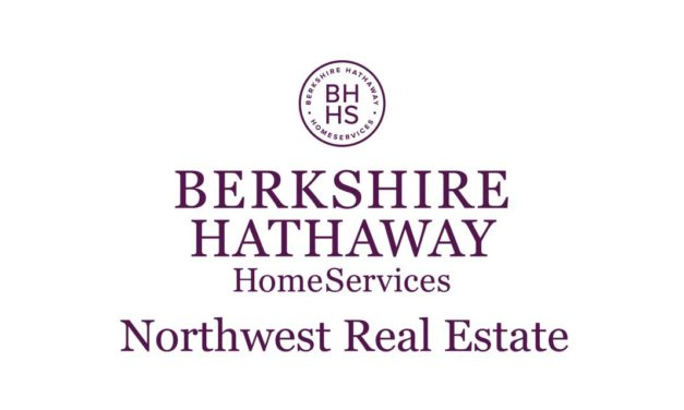Berkshire Hathaway HomeServices Northwest Realty seeking to help Mary's Place Sat., Sept. 21
