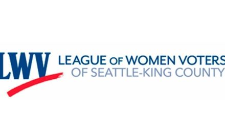 League of Women Voters holding two Candidate Forums in October