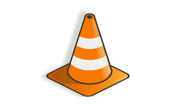 TRAFFIC ALERT: Roundabout construction closing intersection through Wed., Oct. 30