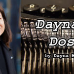 DAYNA'S DOSE: Bridging the political divide with dialectical thinking