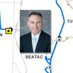 Passing of I-976 will have major impact on transit in area, King County Exec says