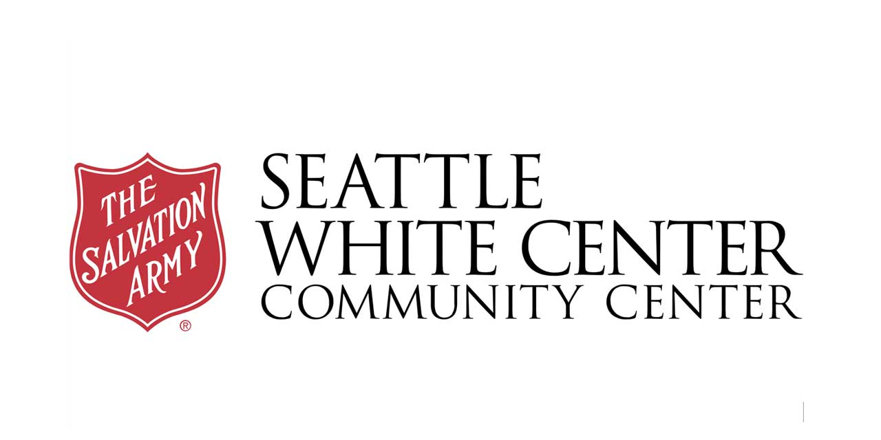 Salvation Army in White Center holiday fundraiser will be Thurs., Nov. 7