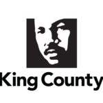 King County launches new Conservation Corps to clean up urban unincorporated areas