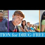 Coalition for Drug Free Youth seeking locals to take a survey