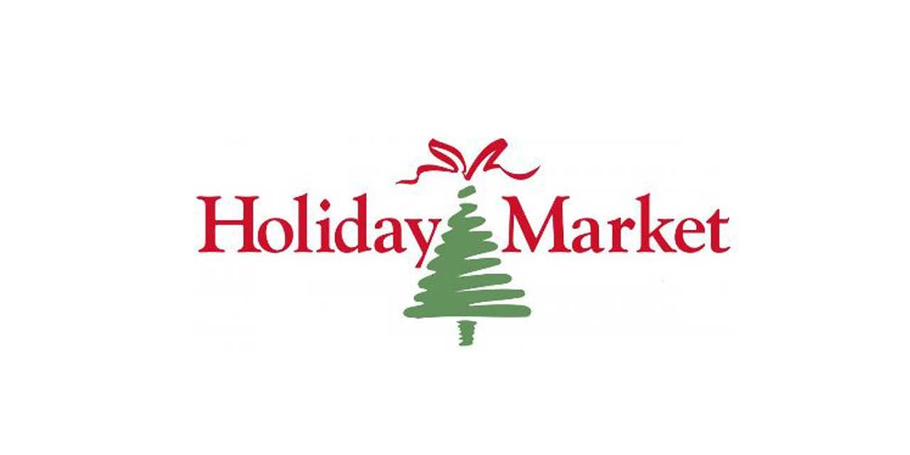 White Center Holiday Market & Tree Lighting will be Sunday, Dec. 15