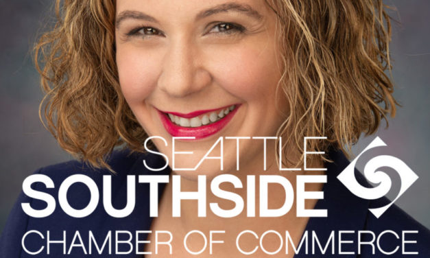 Seattle Southside Chamber of Commerce: Bridging the Equity Gap