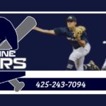 Single Game Tickets for Highline Bears 2020 season now available