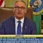 Gov. Inslee issues 'Stay Home, Stay Healthy' order for all Washingtonians