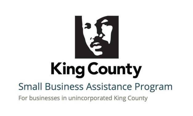 King County Council approves $4 million to support small businesses in unincorporated area