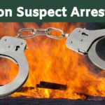 Police make arrest in White Center arson of Yarington's Funeral Home