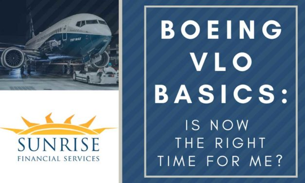 REMINDER: Sunrise Financial Services 'Boeing VLO Basics' is this Wed.,  Sept. 9