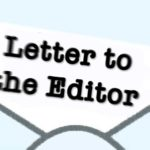 LETTER: Seattle Southside Chamber supports Prop 1: Highline Technology Levy