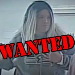 Boulevard Park Retirement Home victim to purse snatching Tuesday; recognize this suspect?
