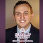 Berkshire Hathaway HomeServices Northwest Real Estate welcomes new Agent Koltyr Griffin
