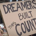 Judge restores Deferred Action for Childhood Arrivals (DACA), affecting many in South King County