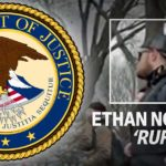 Ethan Nordean, local member of Proud Boys, arrested and charged by DOJ