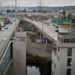 First Ave South Bridge closures will start Friday, Mar. 5