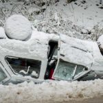 Burien/White Center Personal Injury Attorney advises: Check your auto policy for Personal Injury Protection 'PIP or Med-Pay