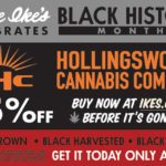 Partnering for success – Hollingsworth Family & Uncle Ike's