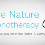 Discover Advertiser True Nature Hypnotherapy: Hypnosis for Change