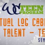 Virtual 'Log Cabin's Got Talent' will be Friday, Mar. 26; deadline to enter is Mar. 19